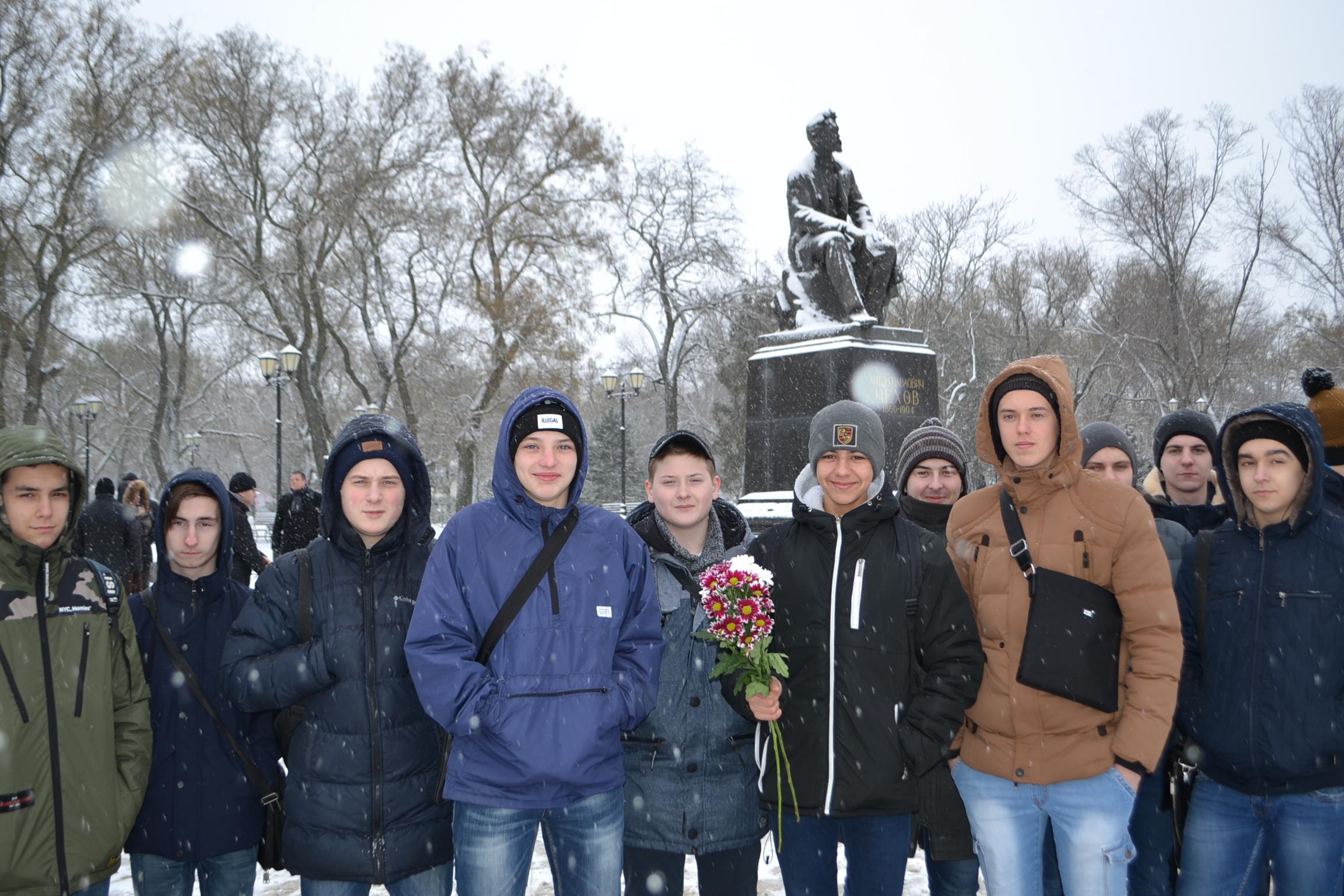 Chekhov_29_01 (2)