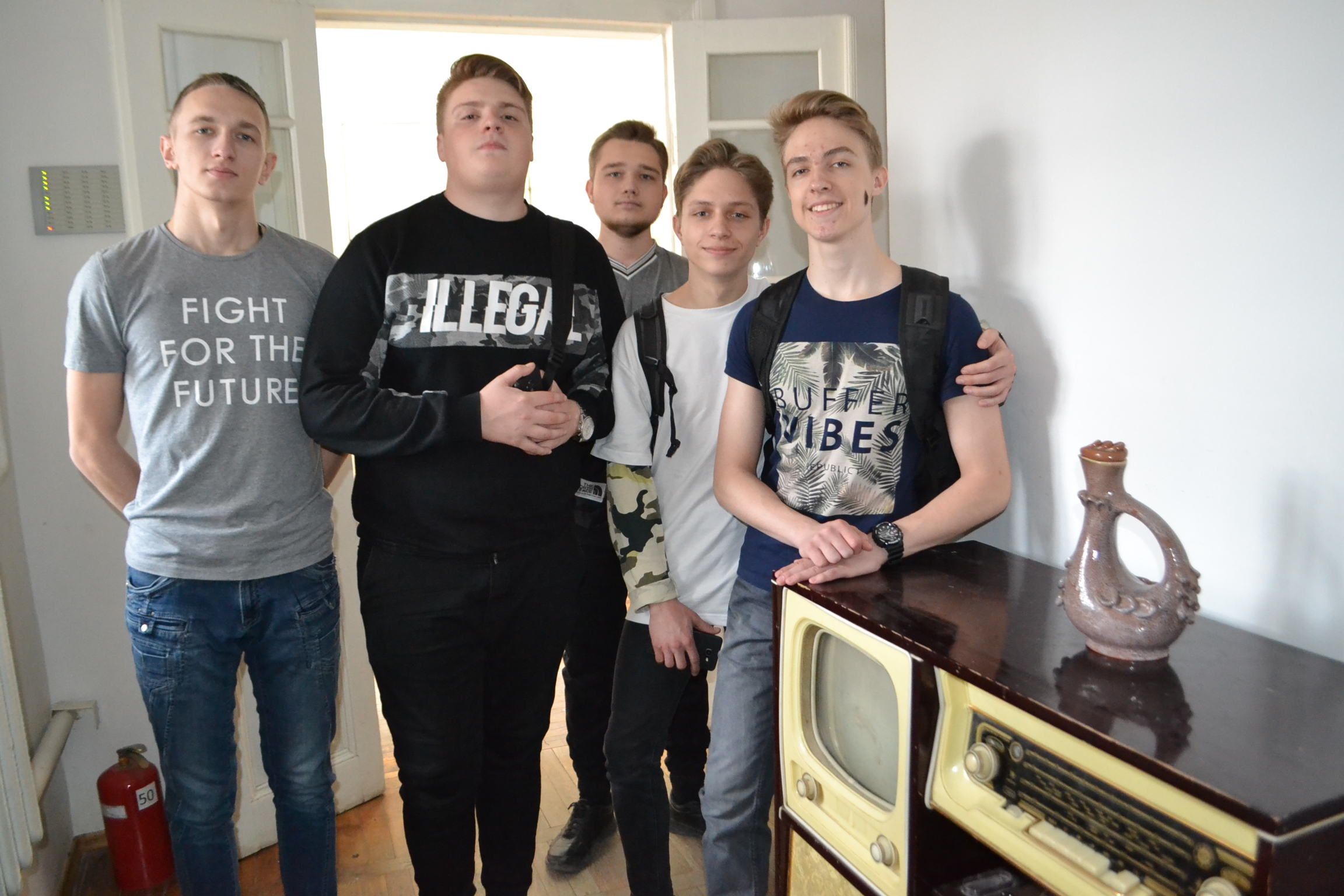 biblioteka_Chekhova (1)