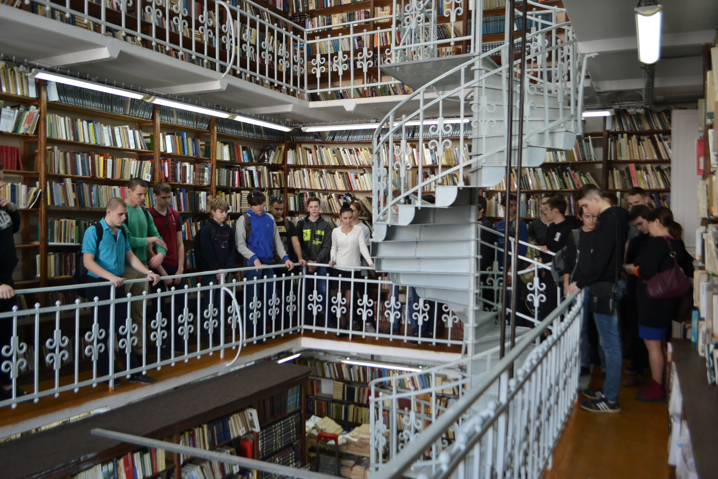 biblioteka_Chekhova (3)