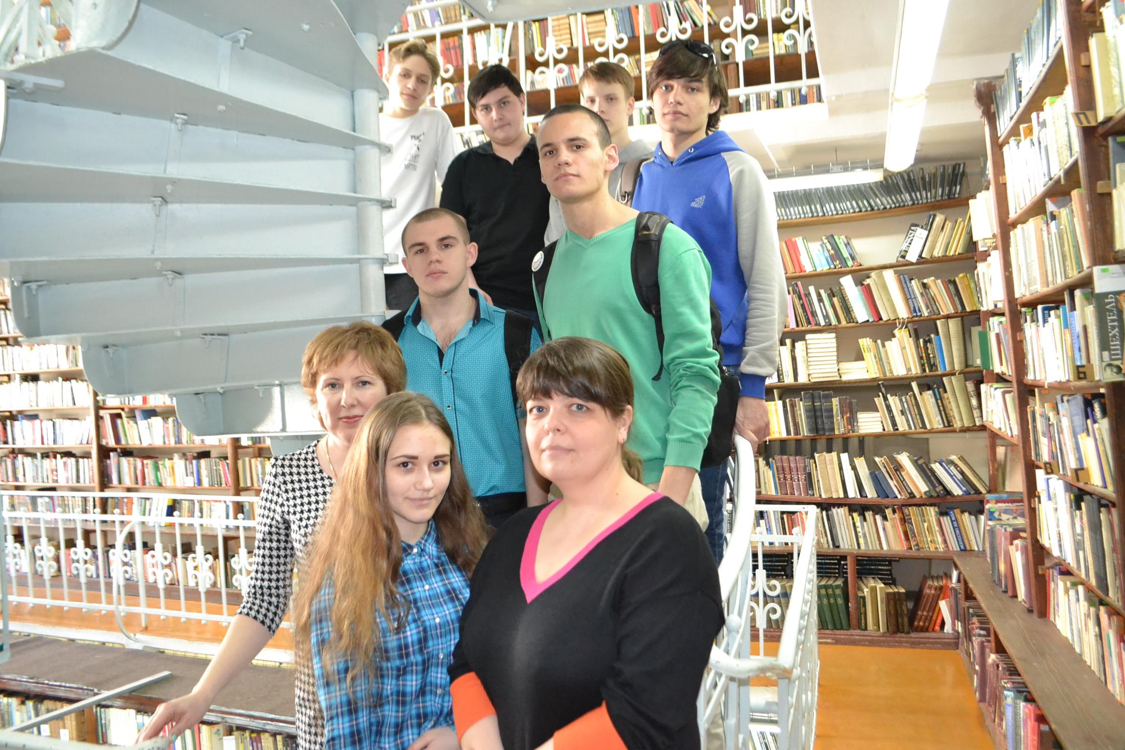 biblioteka_Chekhova (4)