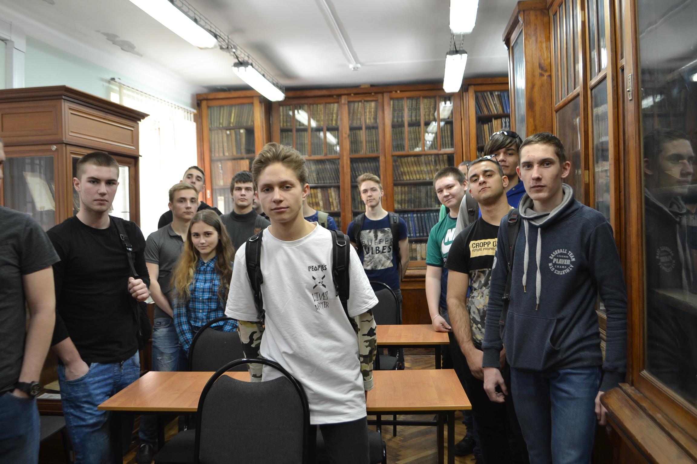 biblioteka_Chekhova (7)