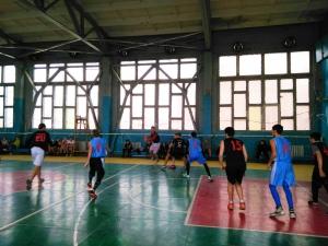 basket_boy_17 (2)