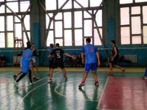 basket_boy_17 (4)