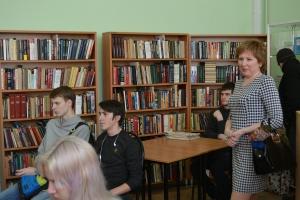 biblioteka_Chekhova (2)