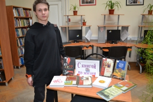 biblioteka_Chekhova (6)