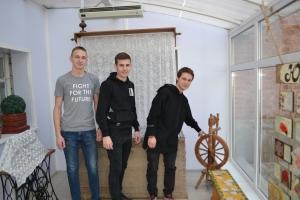 biblioteka_Chekhova (8)