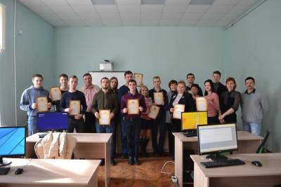 olimpiada_samoletka_29 (1)