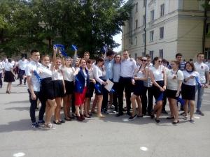 siniy_platochek_18 (3)