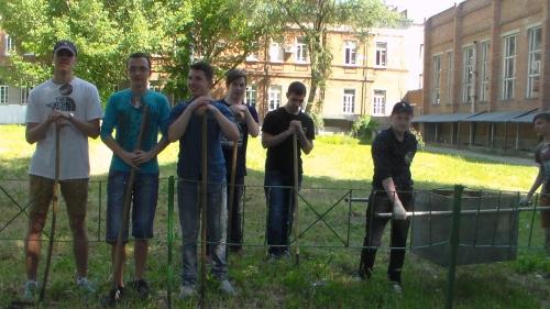 travushka_muravushka (4)