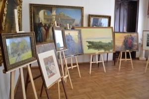 vistavka_galereya_18 (3)