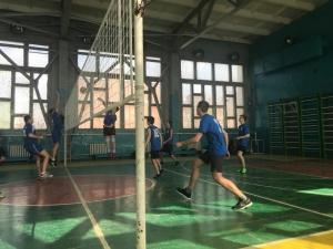 voleibol_boy (2)