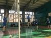 voleibol_boy (3)