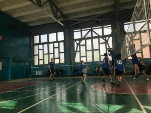 voleibol_boy (5)