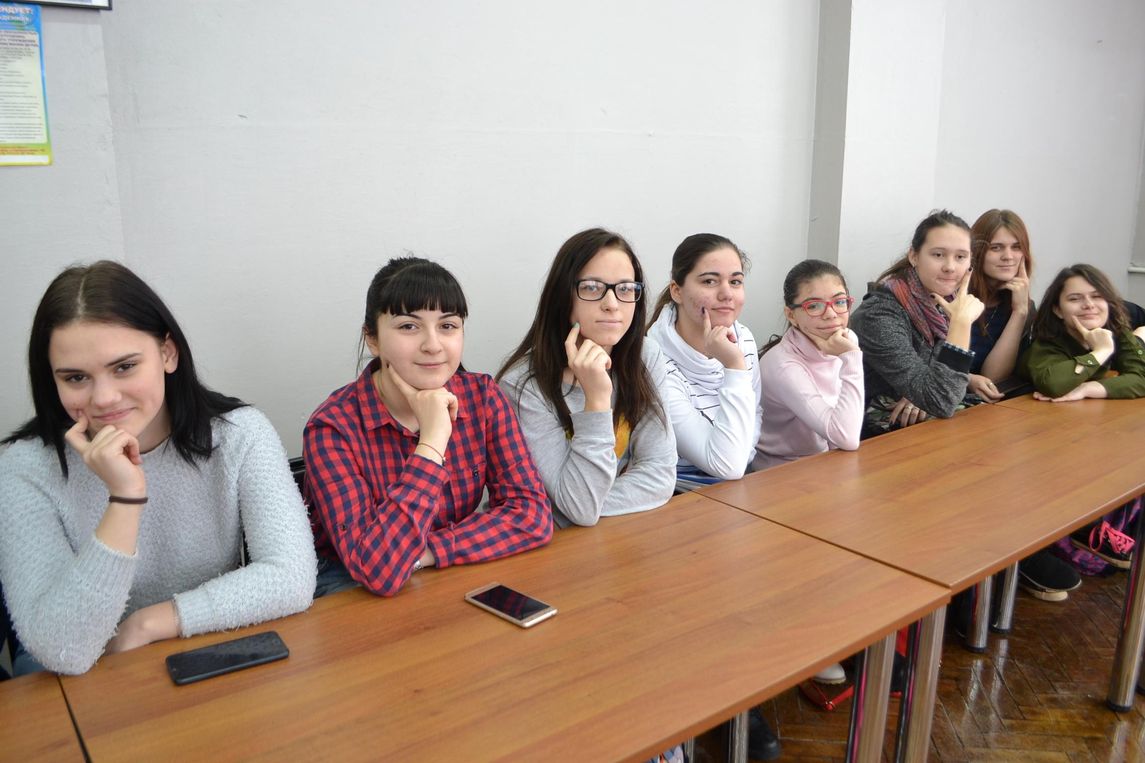 maslenica_bibl (4)