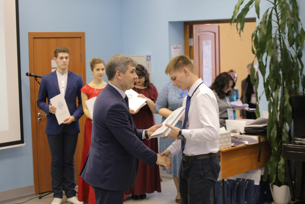 olimpiada_samoletka_18 (4)