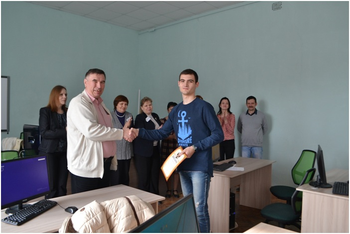 olimpiada_samoletka_29 (3)