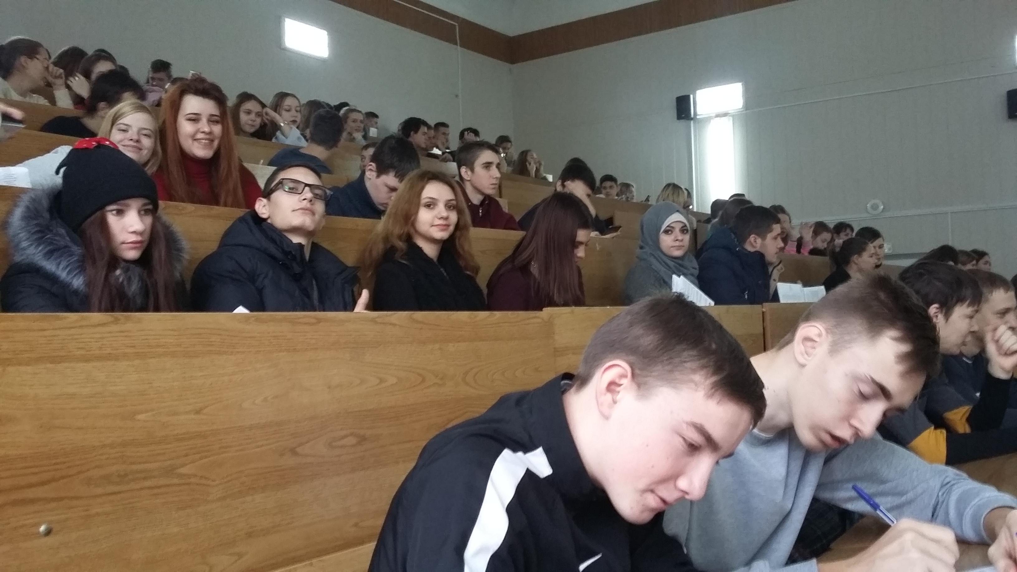 pravovoy-diktant_1