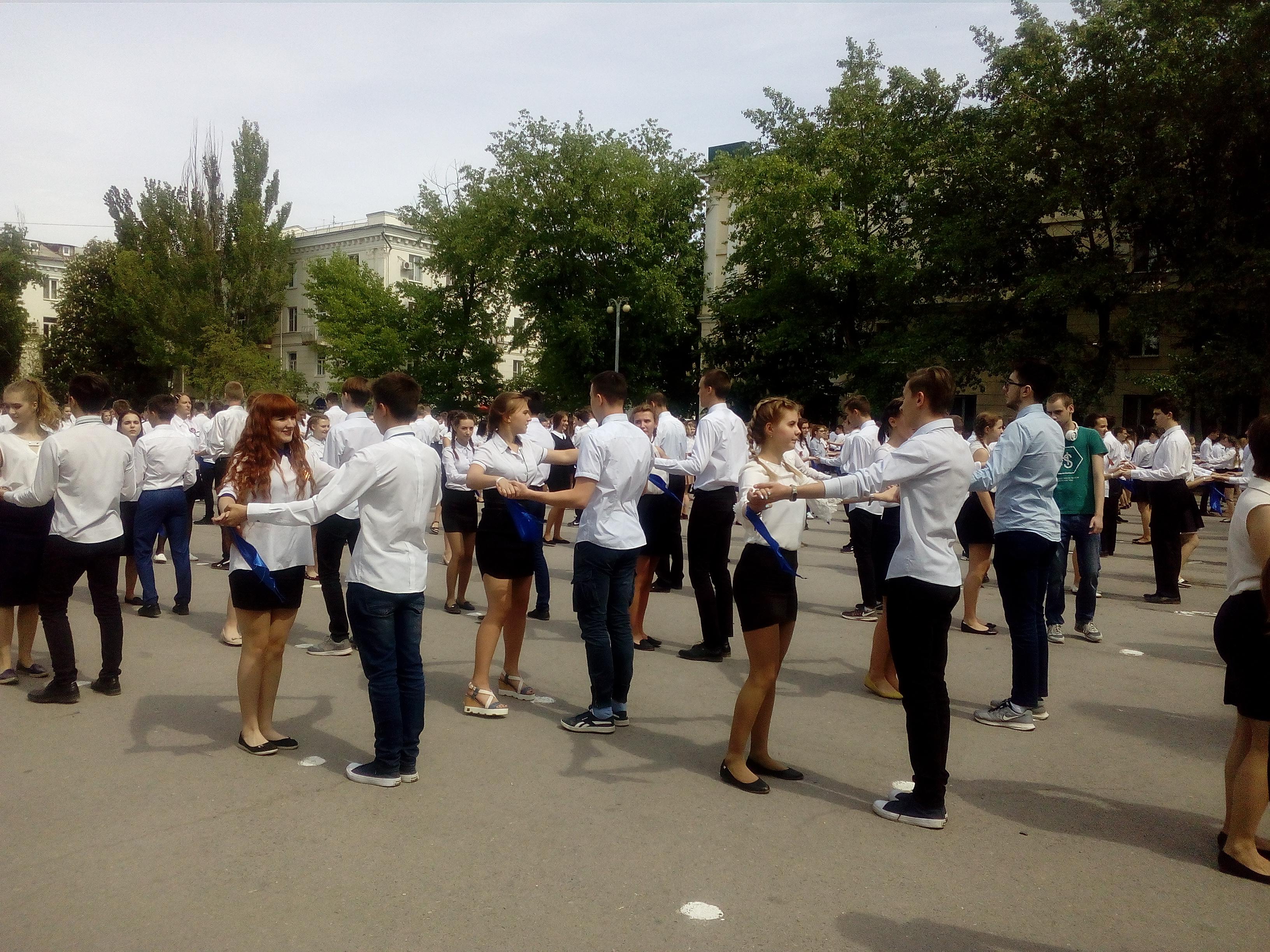 siniy_platochek_18 (5)