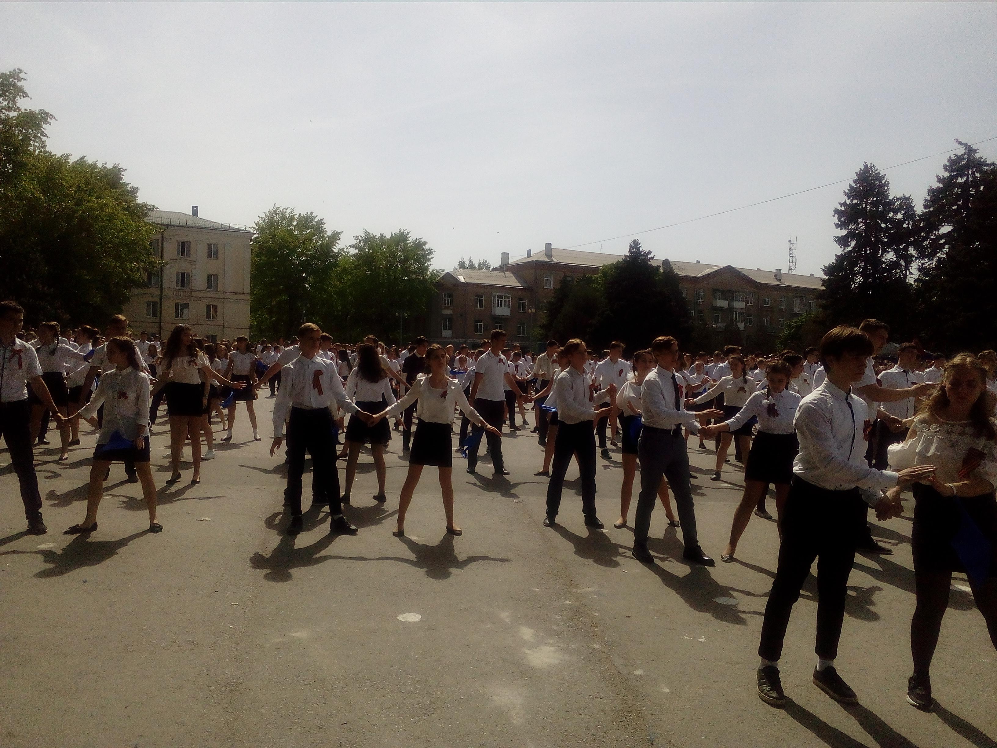siniy_platochek_18 (6)
