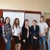 konferenciya_17-1