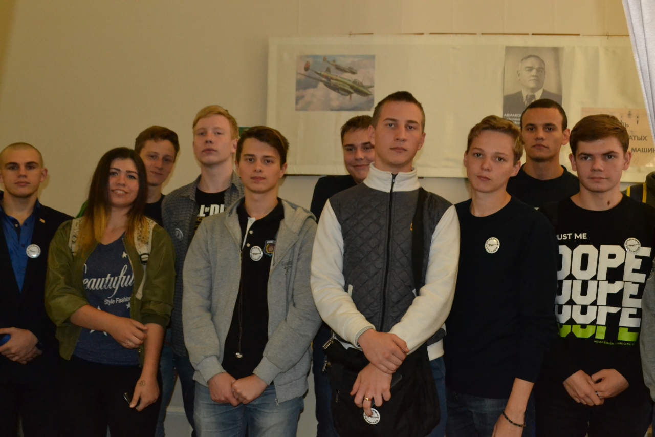 vistavka_petlyakov-6
