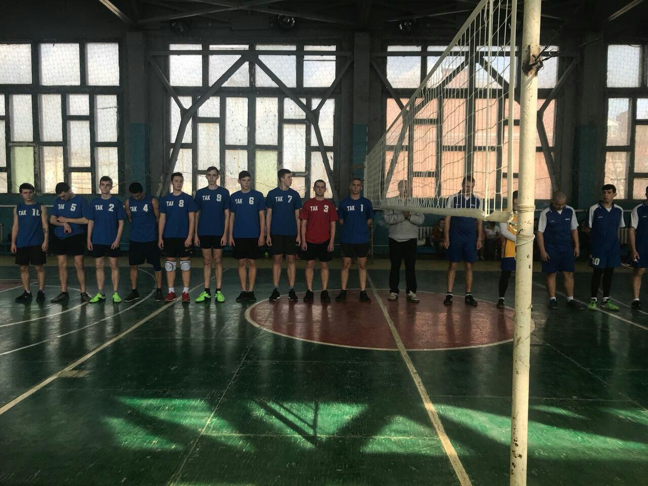 voleibol_boy (1)