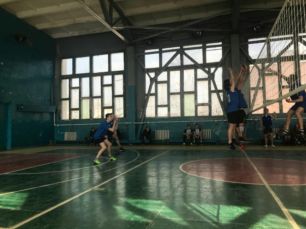 voleibol_boy (4)