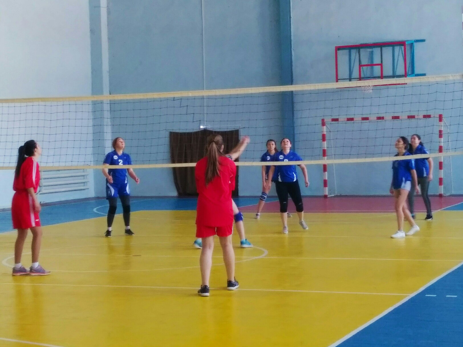 voleibol_girl_18 (1)