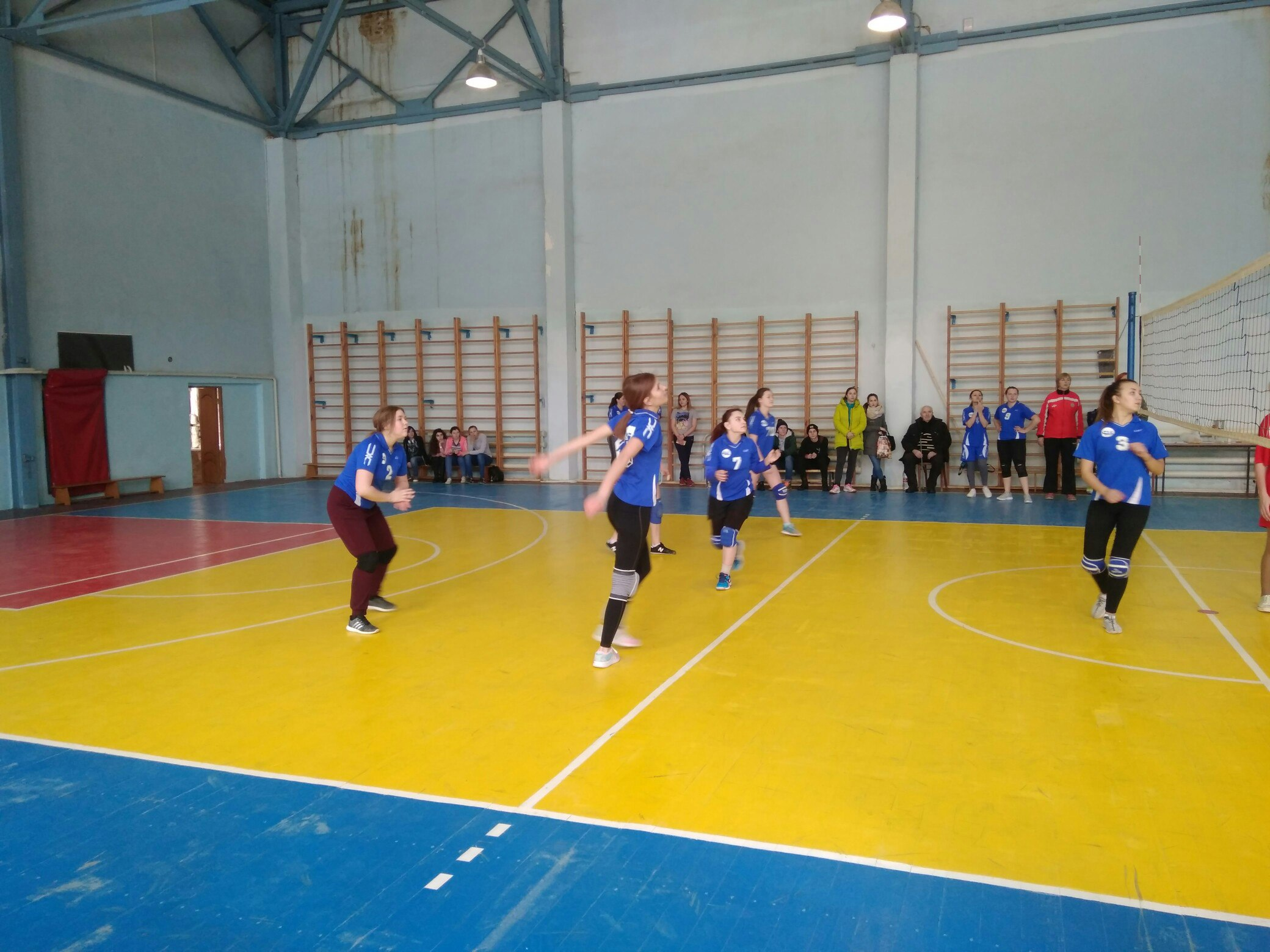 voleibol_girl_18 (2)