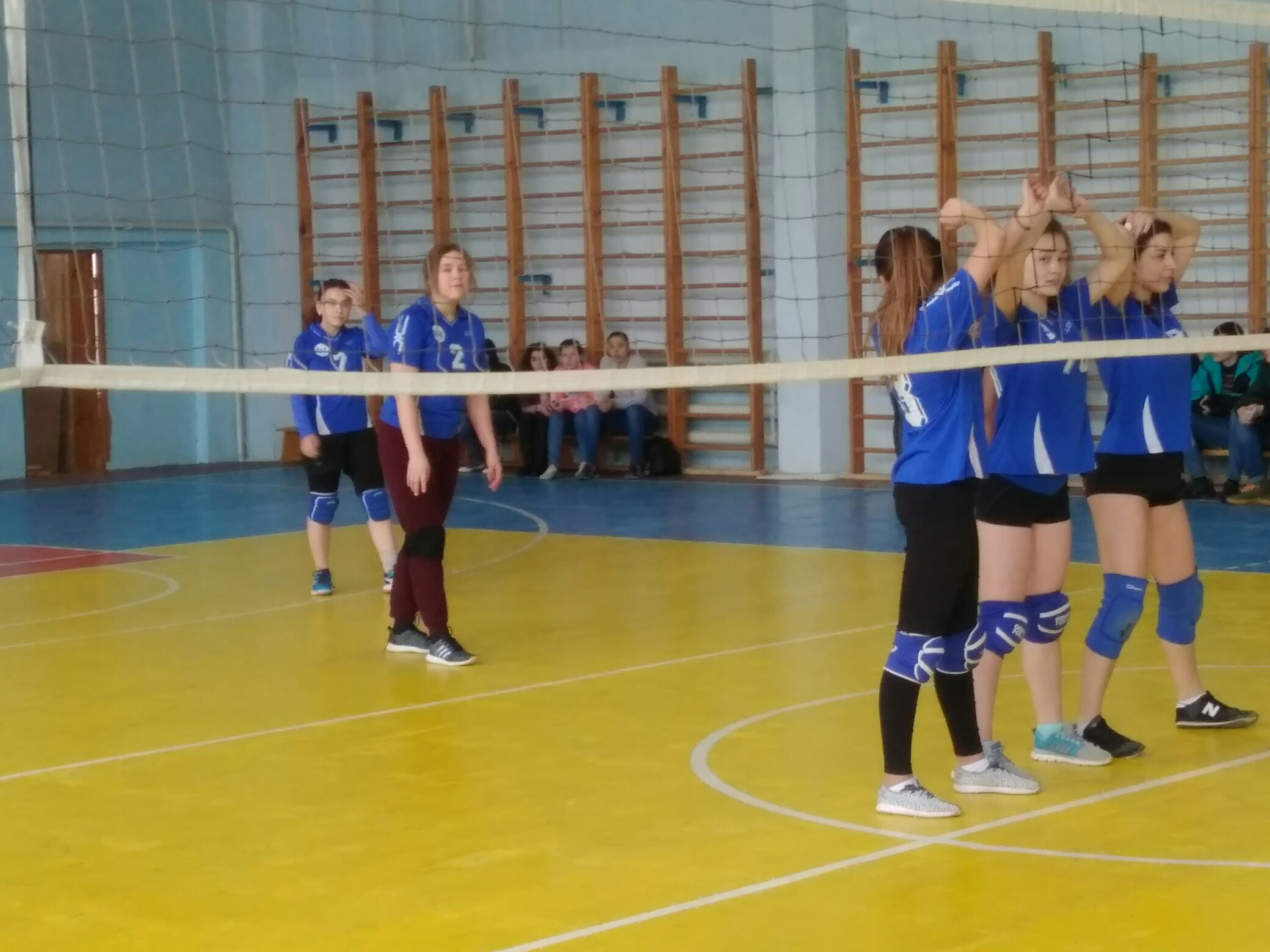 voleibol_girl_18 (3)