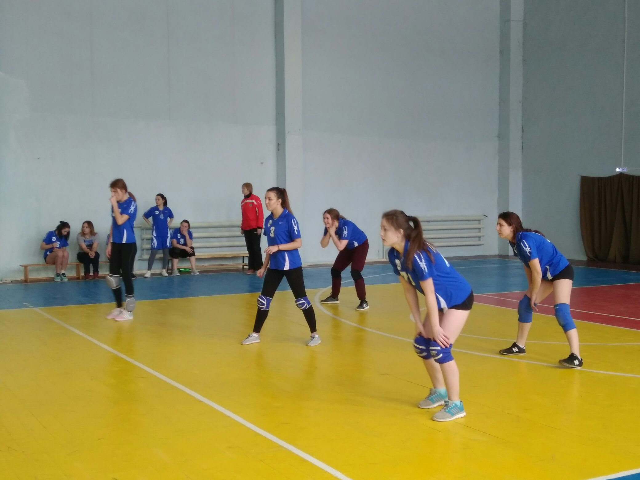 voleibol_girl_18 (4)