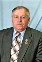 Isaev A.I.