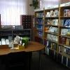 biblioteka_2
