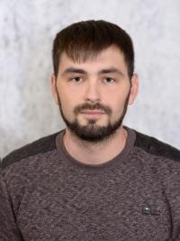 Савичев_1