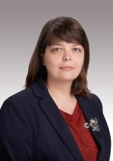 Bereznichenko