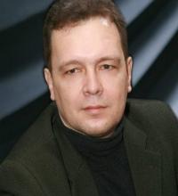 Kataev (2)