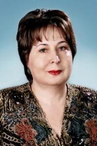 khodeyeva