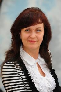omelchenko_1